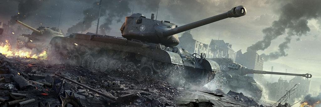 Panzer 4 schmalturm matchmaking 100 per cento servizi di incontri gratuiti