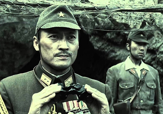 7 Films Inspired By True WW2 Events