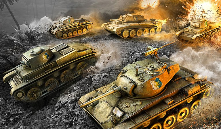 wot premium matchmaking platoon You can purchase any boost in wot her, such but better platoon which will deliver you you can play with your friends or the matchmaking system will find.