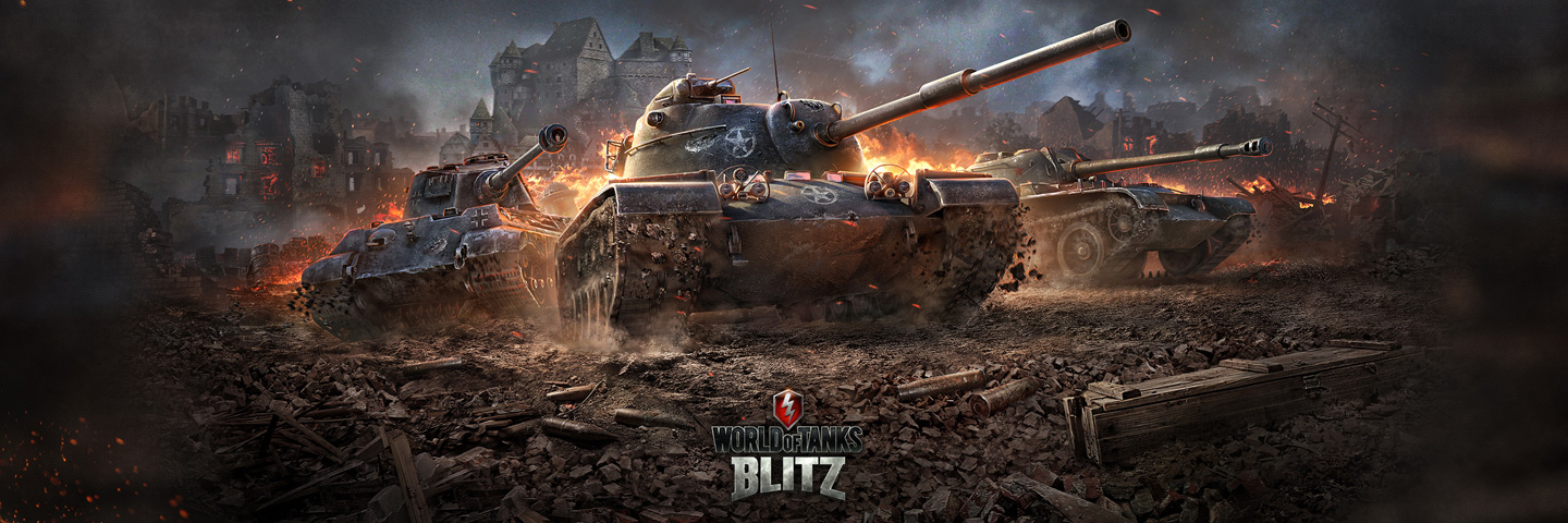 How we do it world of tanks vs world of tanks blitz interview how we do it world of tanks vs world of tanks blitz interview news wargaming gumiabroncs Image collections