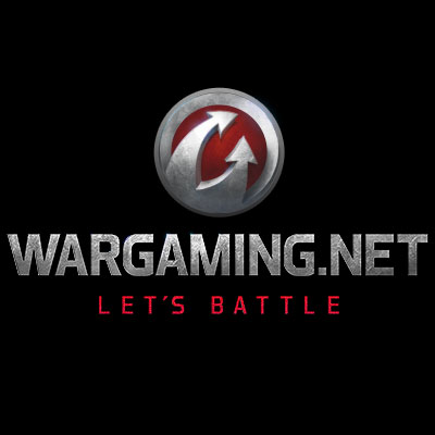 Wargaming Official Site | Wargaming