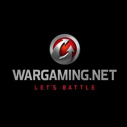 Wargaming онлайн